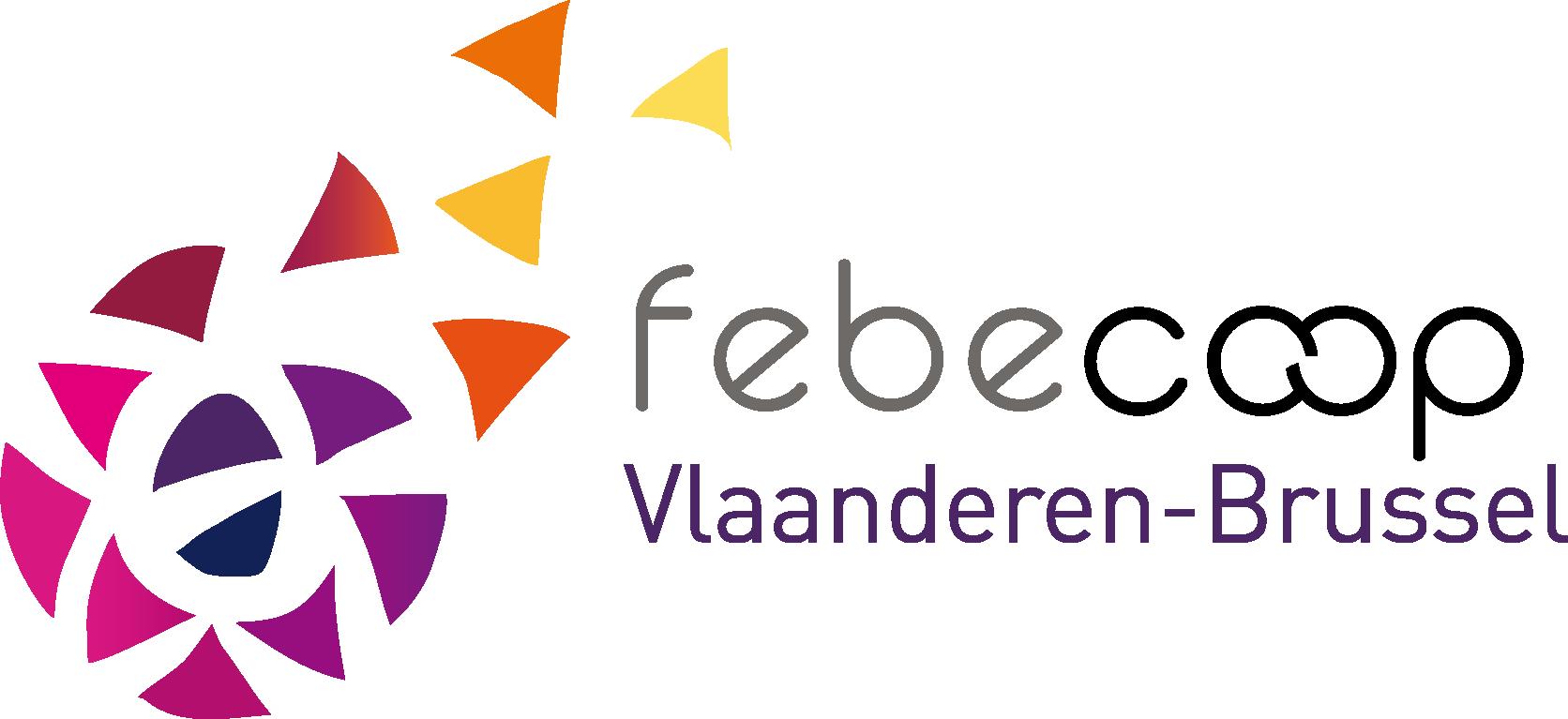 Febecoop logo